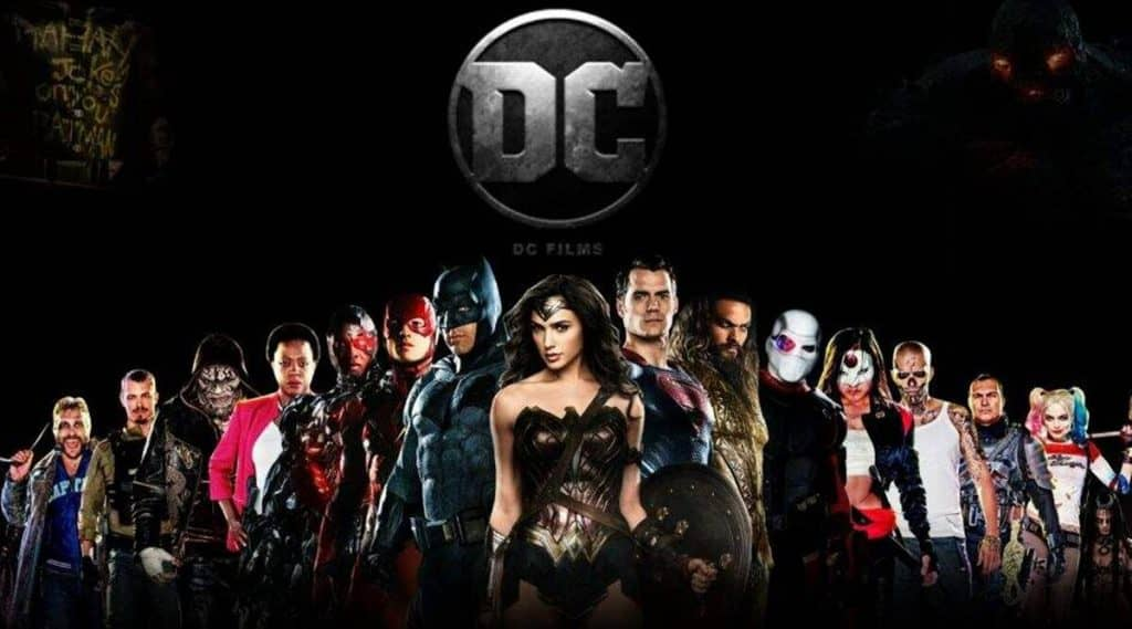 dc extended universe 1200