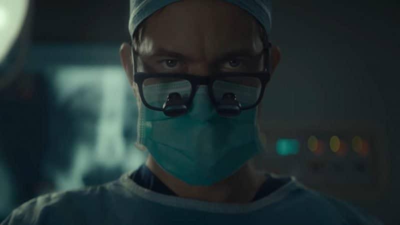 dr death e1621274253630