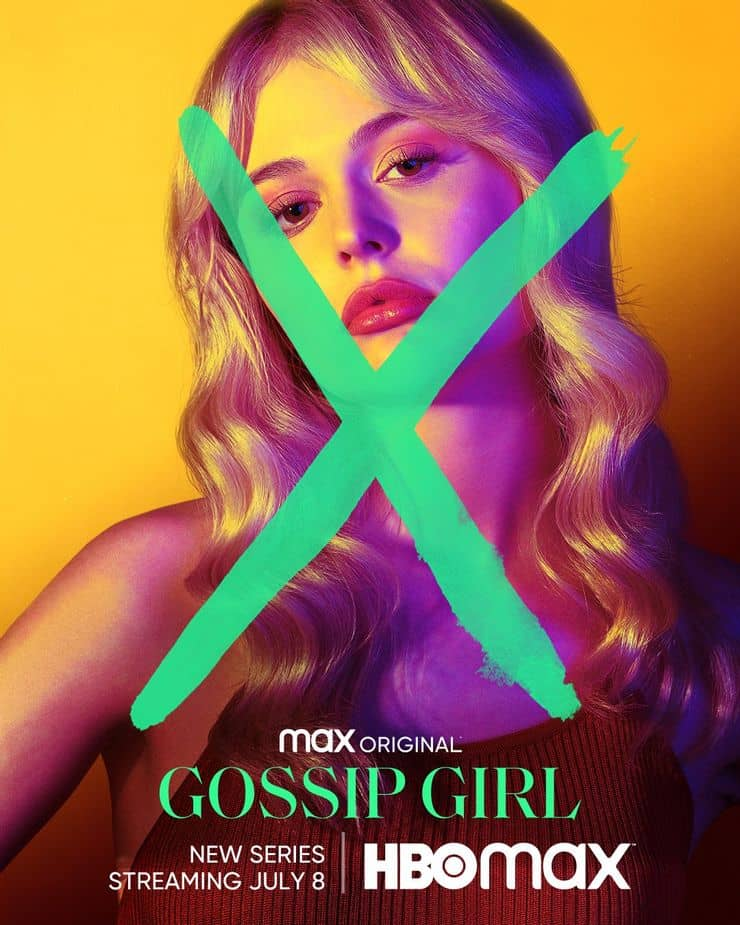 gossip girl audrey 1