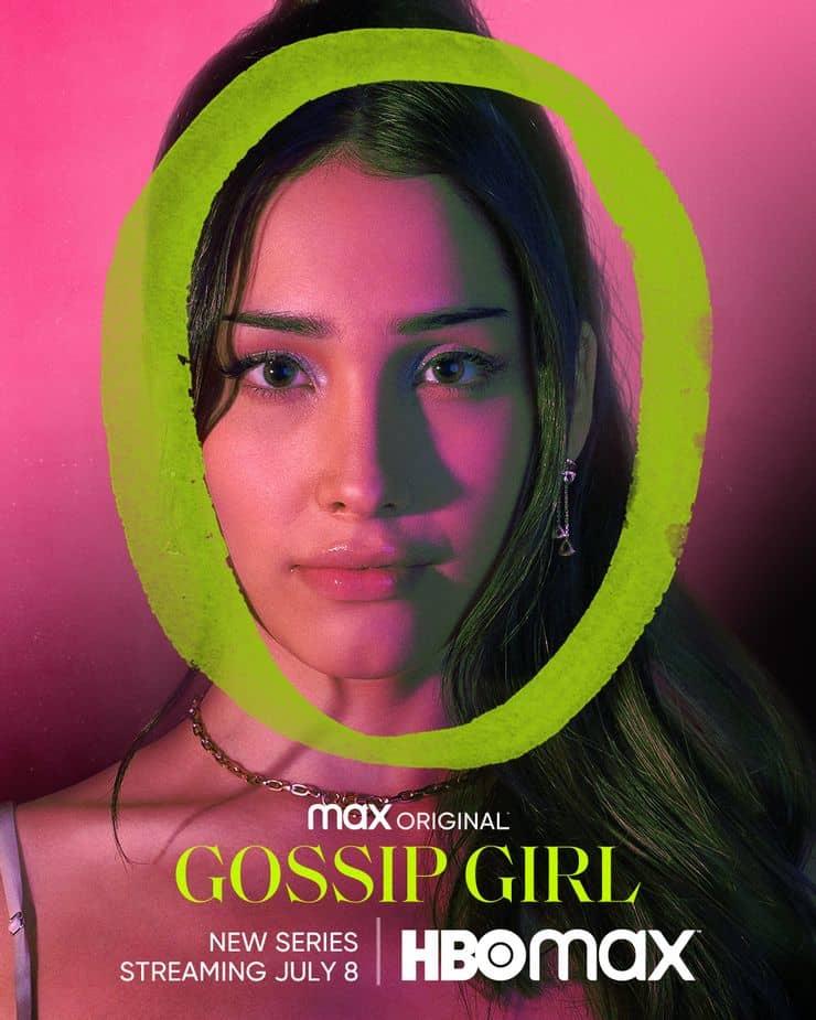 gossip girl luna