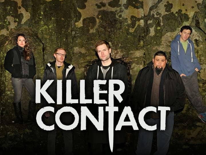 Killer Contact