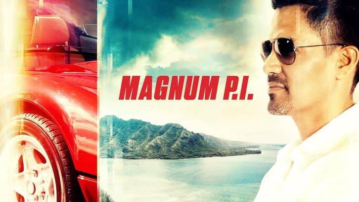 magnum: detektyw z hawajów - seriale o prywatnych detektywach