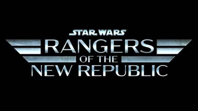 star wars rangers of the new republic series spinoff 1248483