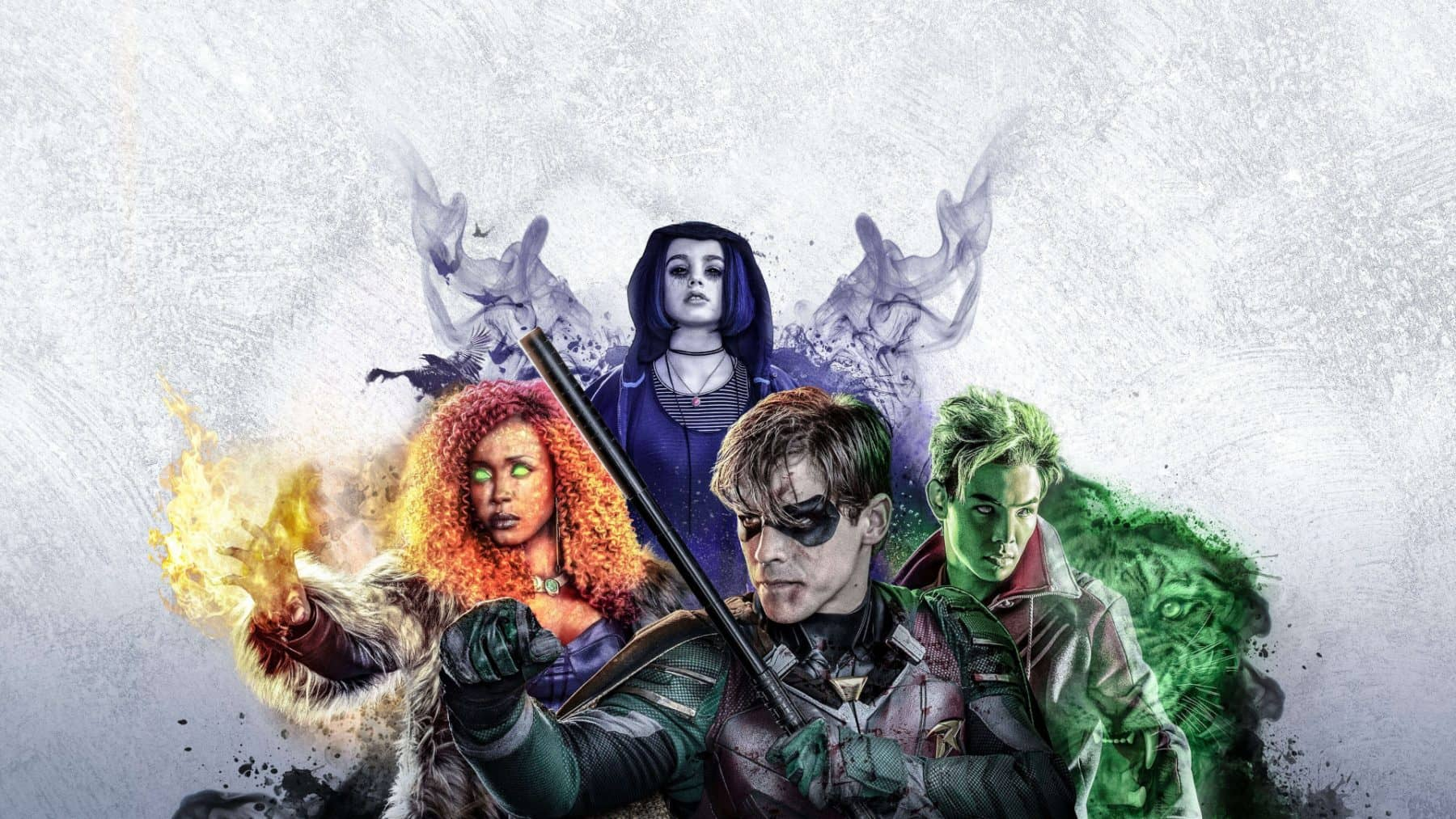 titans 2018 5c3ba2c58ba2a scaled