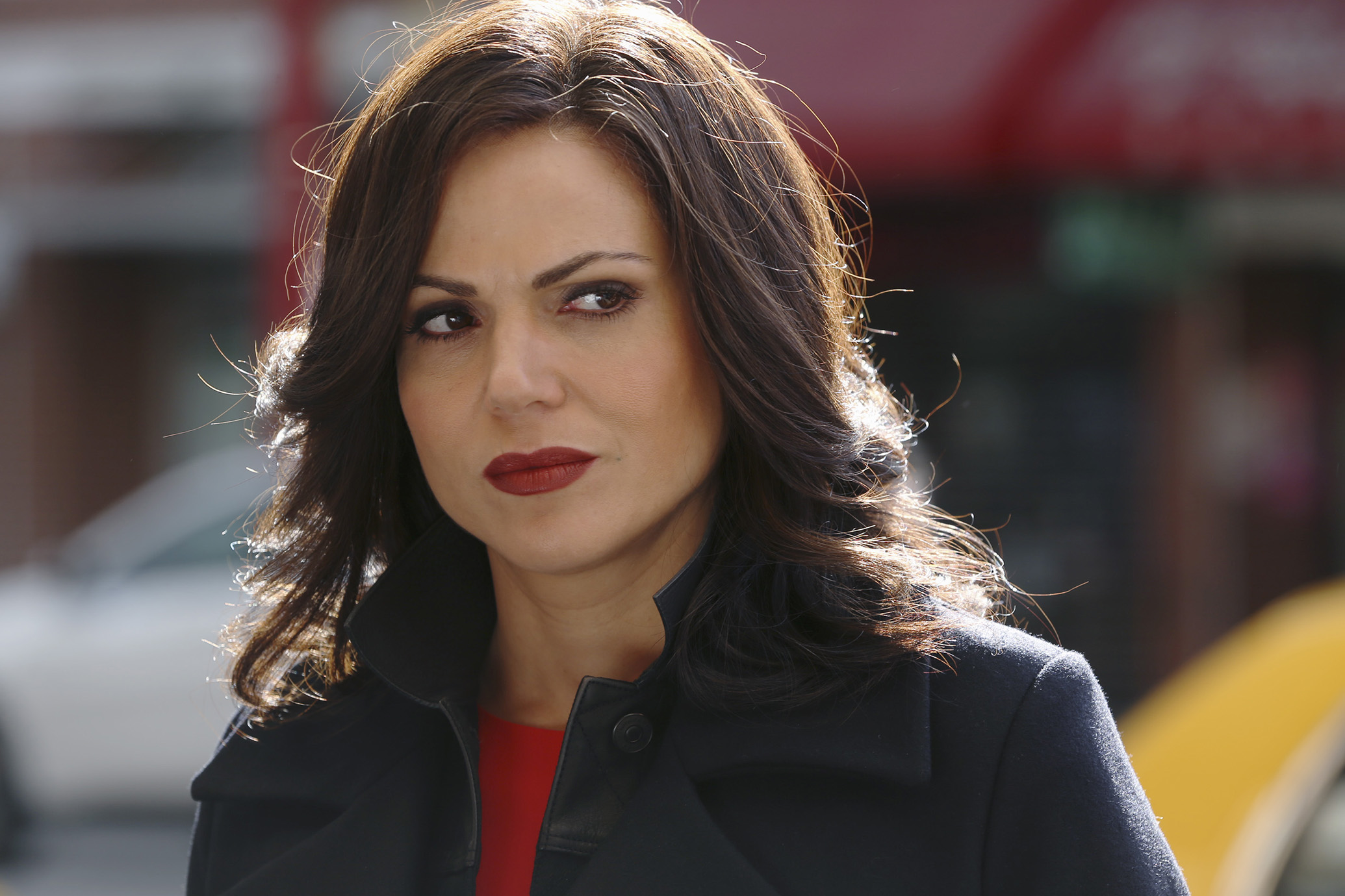 160512 news once upon a time lana parrilla