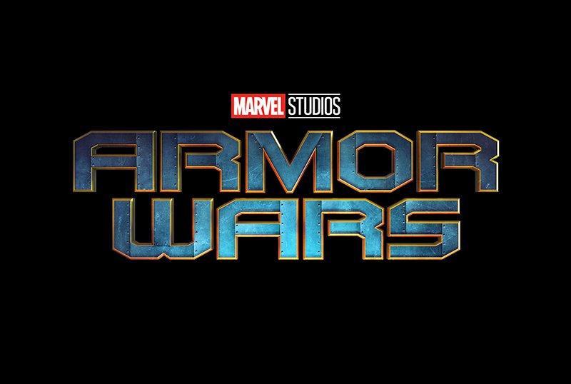 armorwars logo 014.lo