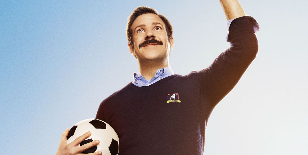 ted lasso poster 1597947202