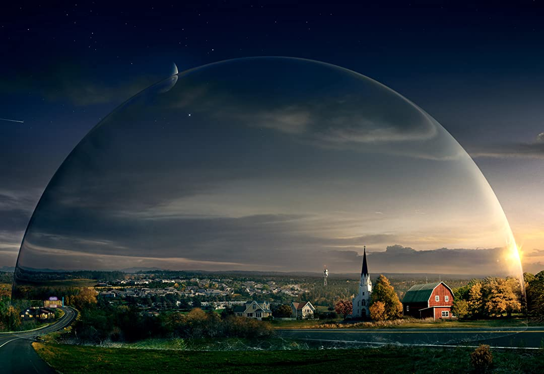 underthedome 3919200