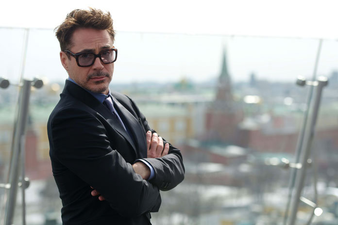 downey wont star in perry mason reboot 696x464 1