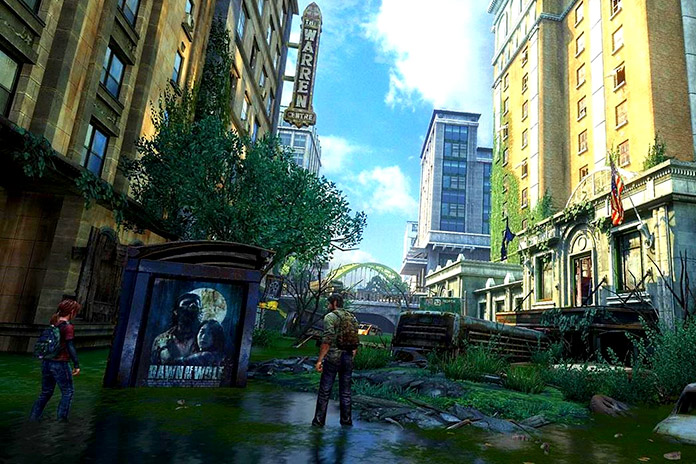 hbos last of us is very big budget