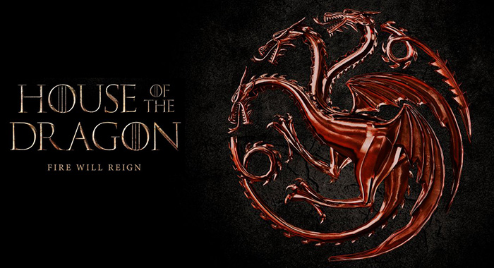 house of the dragon 700x380 1