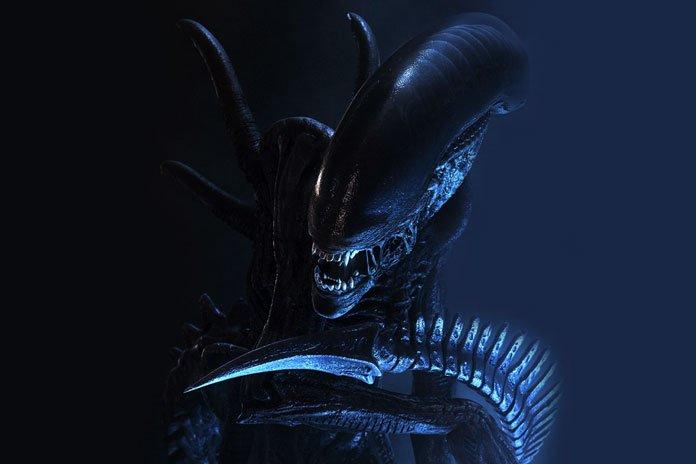 new van helsing alien franchise rumors 696x464 1