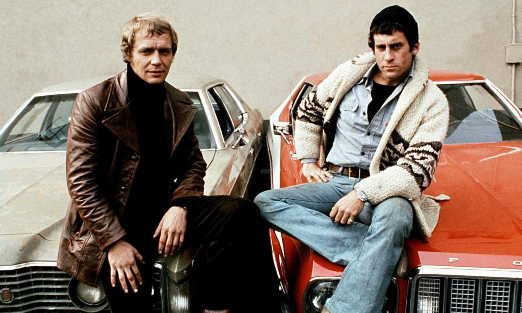 starsky and hutch television show 1