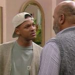 fresh prince of bel air will e1628100197866