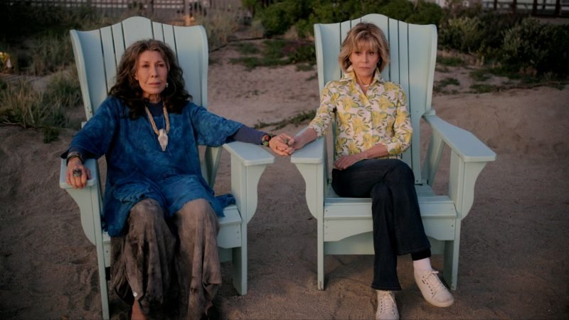 grace and frankie s7 e1628866508673