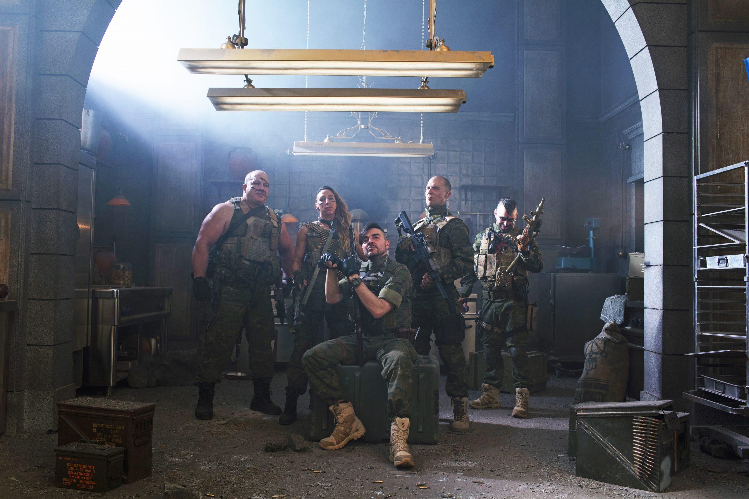 military squad kopia scaled
