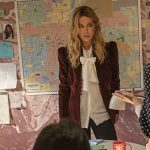 series trailer kate beckinsale in guilty party