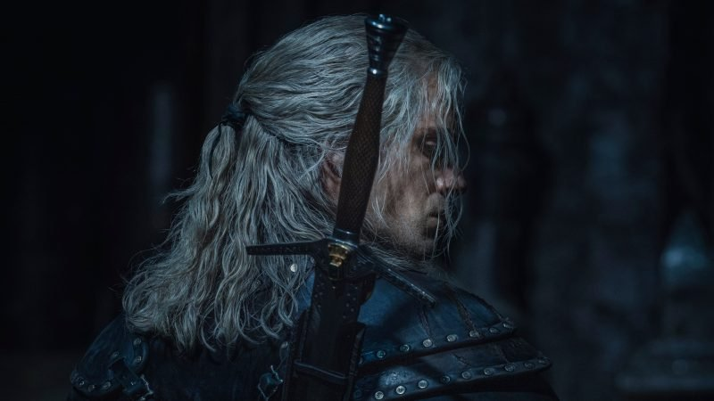 the witcher s2 2 e1619012068883