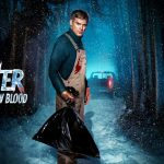 dexter new blood carteles 2 scaled 1