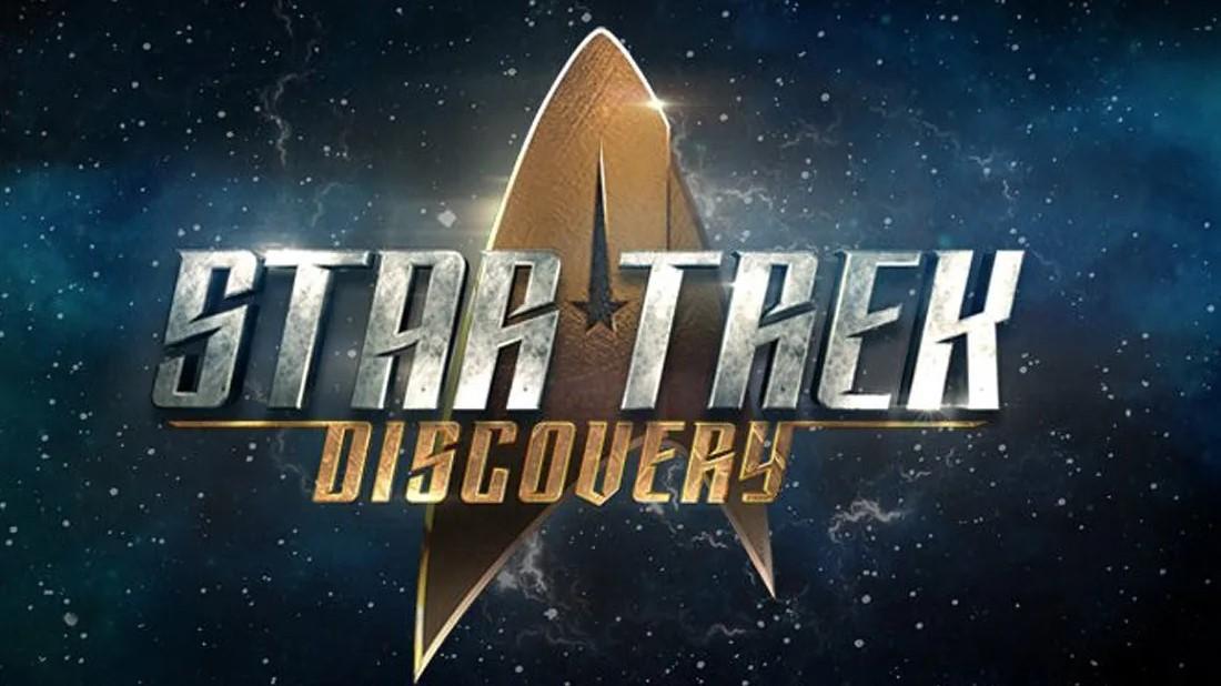 star trek discovery gets september premiere date first seaso grnr.1280